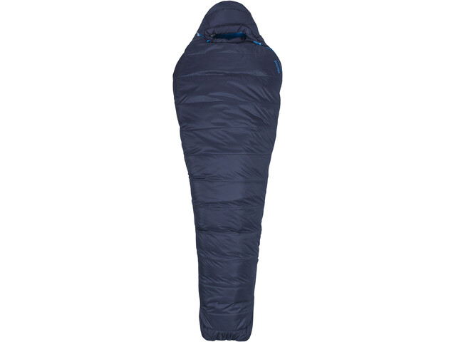 Marmot Ultra Elite 20 Sleeping Bag regular dark steel/lakeside